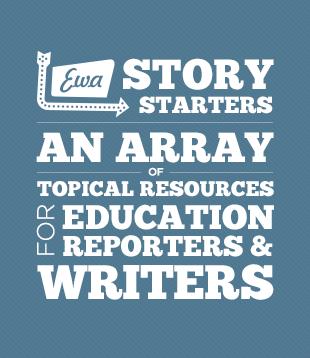 storystarters_blue